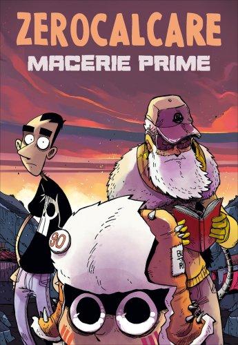 Macerie Prime