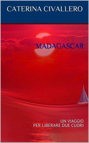 Madagascar (eBook)