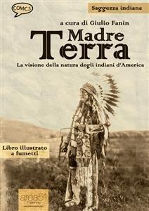 Madre Terra (eBook)