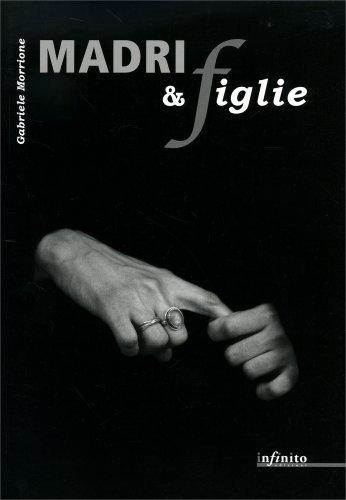 Madri & Figlie