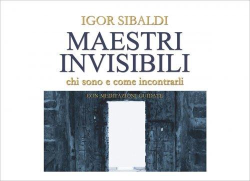 Maestri Invisibili (Videocorso Digitale)