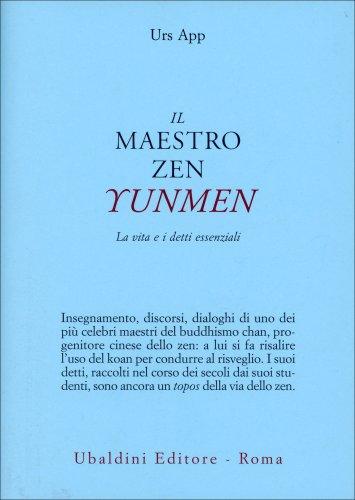 Il Maestro Zen Yunmen