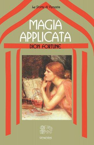 Magia Applicata (eBook)