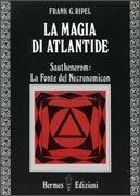 La Magia di Atlantide