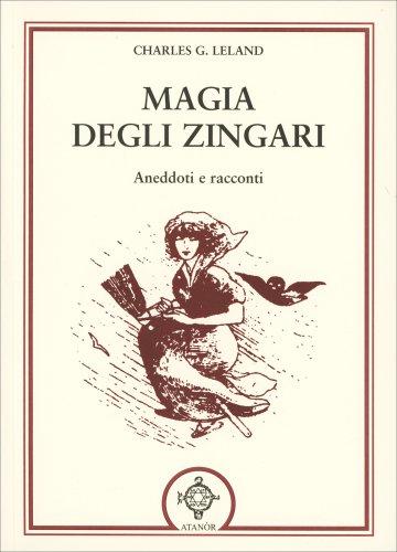 Magia degli Zingari