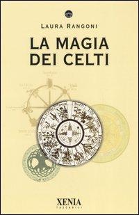 La Magia dei Celti