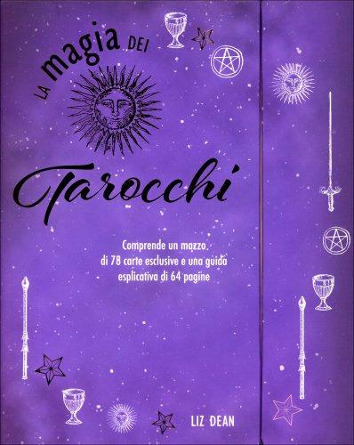 La Magia dei Tarocchi