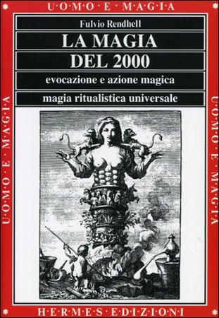 La Magia del 2000