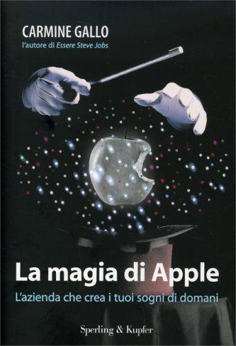 La Magia di Apple