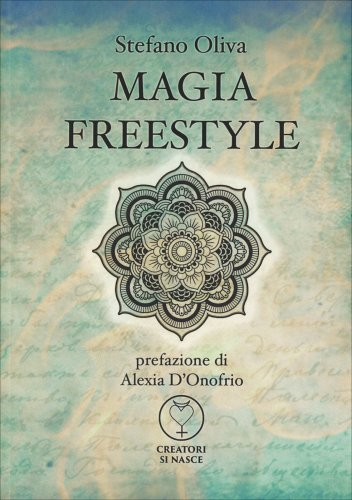 Magia Freestyle