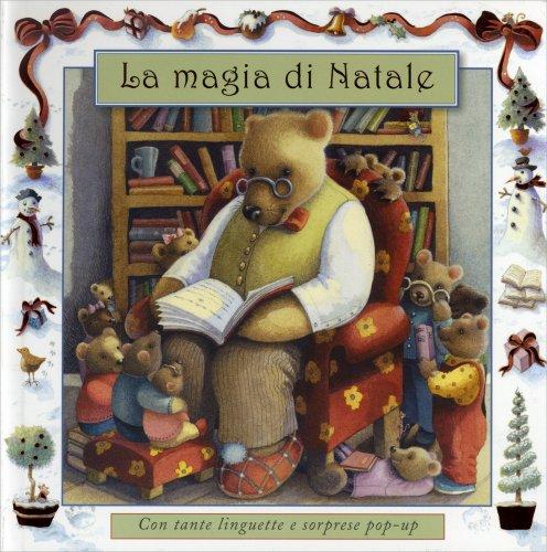 La Magia di Natale