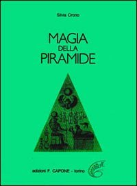 Magia della Piramide