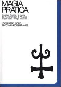 Magia Pratica Vol 4