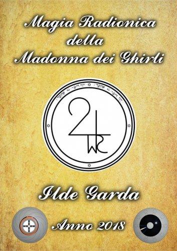 Magia Radionica della Madonna dei Ghirli (eBook)