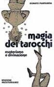 Magia dei Tarocchi