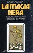 La Magia Nera Vol.2
