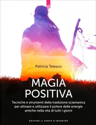 Magia Positiva