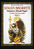 Magia Segreta - Volume 3