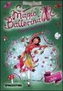 Magic Ballerina - Il Gatto Ballerino