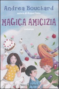 Magica Amicizia