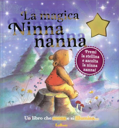 La Magica Ninna Nanna