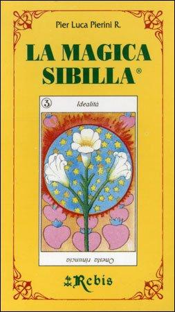 La Magica Sibilla