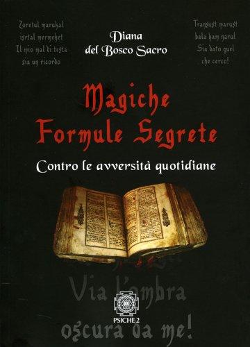 Magiche Formule Segrete