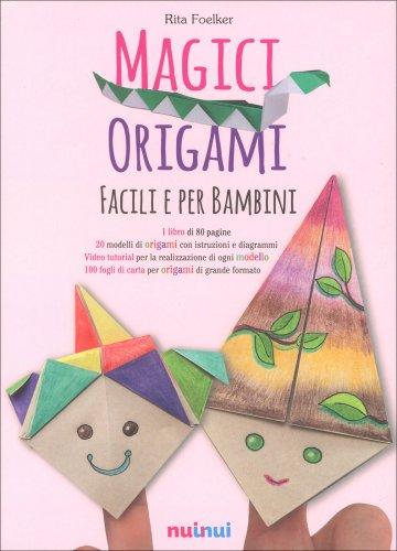 Magici Origami
