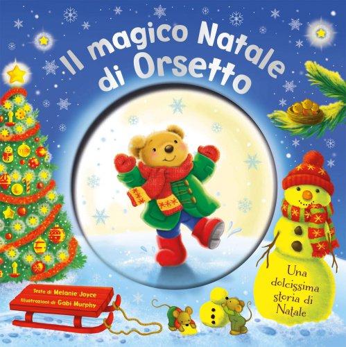 Il Magico Natale di Orsetto
