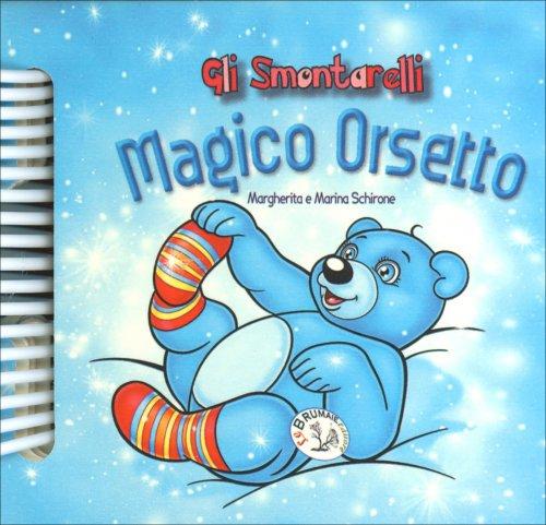 Magico Orsetto