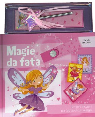 Magie da Fata