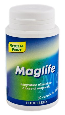 Maglife