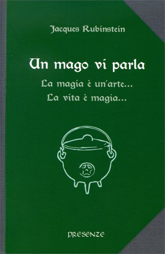 Un Mago vi Parla