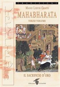 Mahabharata - Terzo Volume (eBook)