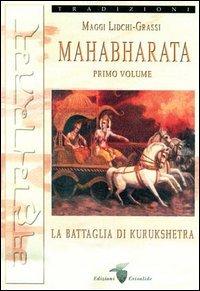 Mahabharata - Primo Volume