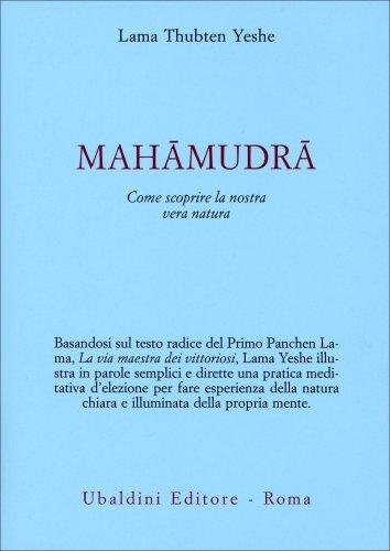 Mahāmudrā