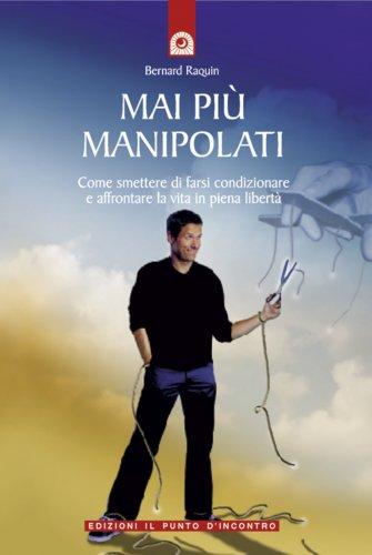 Mai più Manipolati (eBook)