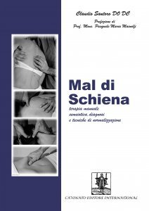 Mal di Schiena (eBook)
