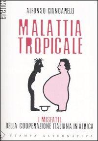 Malattia Tropicale
