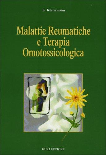 Malattie Reumatiche e Terapia Omotossicologica