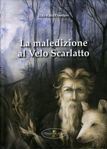 La Maledizione al Velo Scarlatto