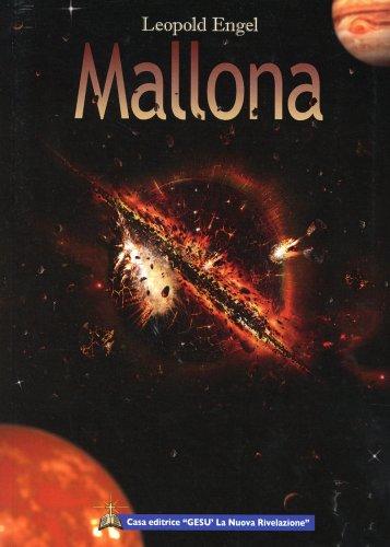 Mallona