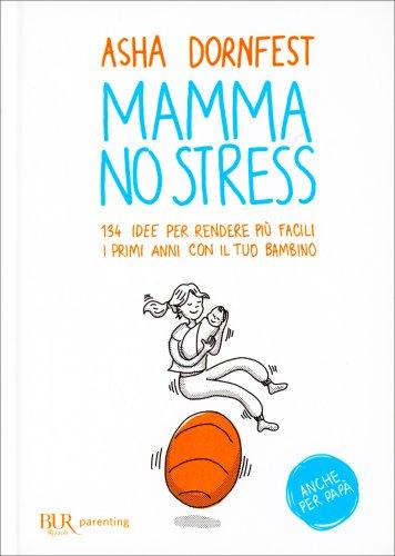 Mamma No Stress