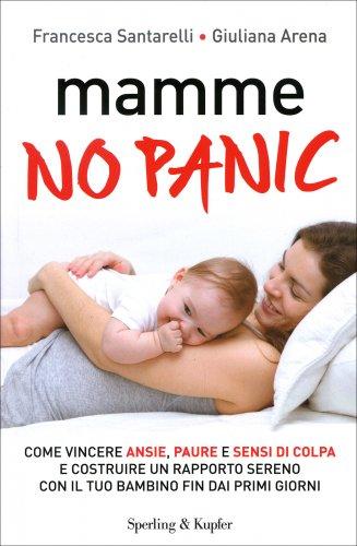 Mamme No Panic