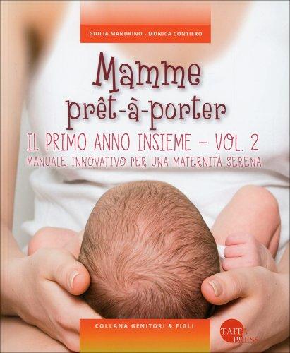 Mamme Prêt-à-Porter - Vol. 2