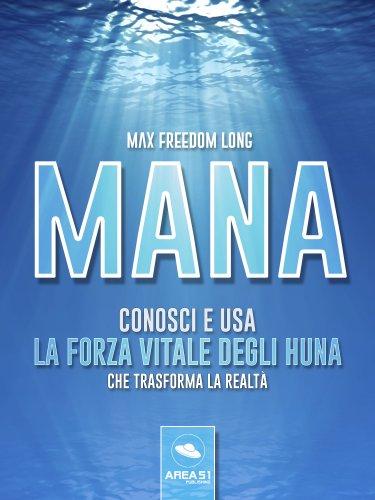 Mana (eBook)