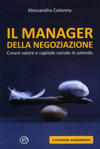Il Manager della Negoziazione