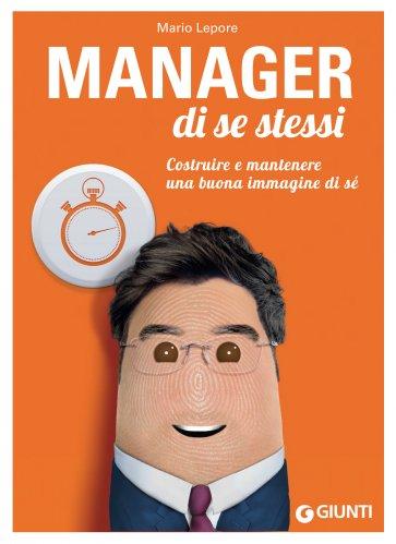 Manager di Se Stessi (eBook)