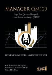 Manager QM120 (eBook)