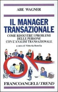 Il Manager Transazionale